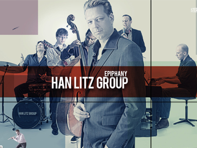 Han Litz Group