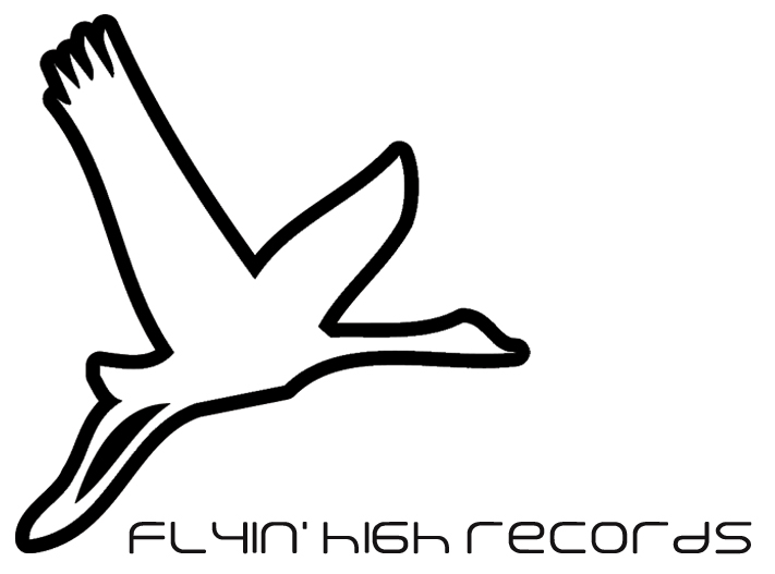 Flyin' High Records