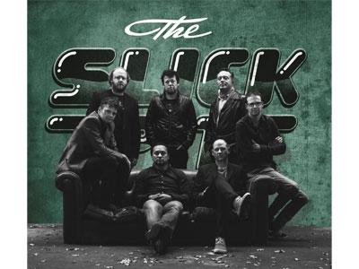 The Slick Pit