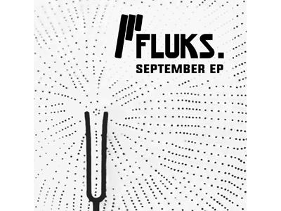 fluks-september